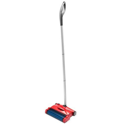 Vileda E-Sweeper Dammborste
