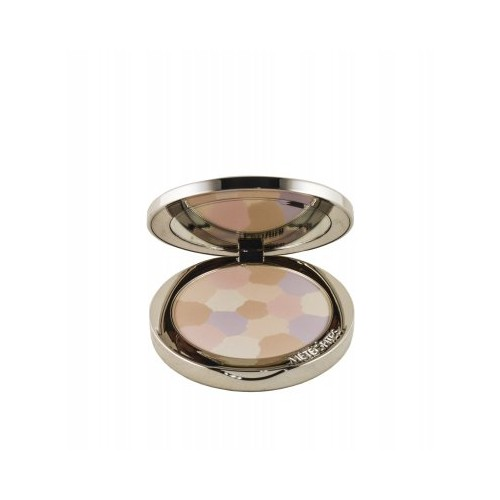 Guerlain  Meteorites Compact Light Revealing Powder 03 Medium