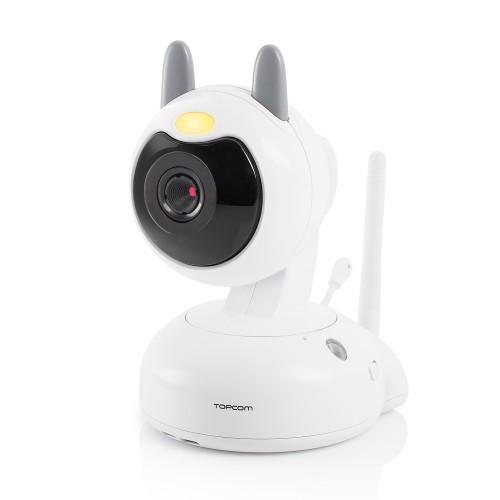 Topcom Extra kamera till KS-4249