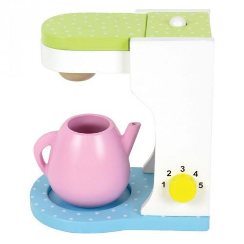 Jabadabado Kaffemaskin