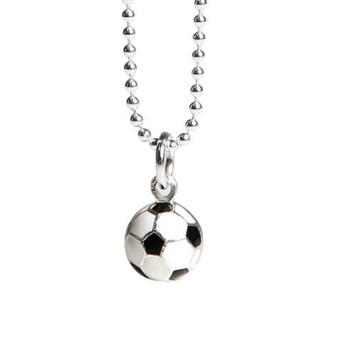 Kalas Halsband Fotboll