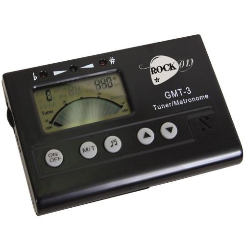 Klippex Stämapparat - GMT 3