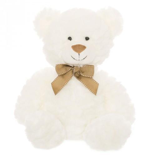 Teddykompaniet Jakob, liten