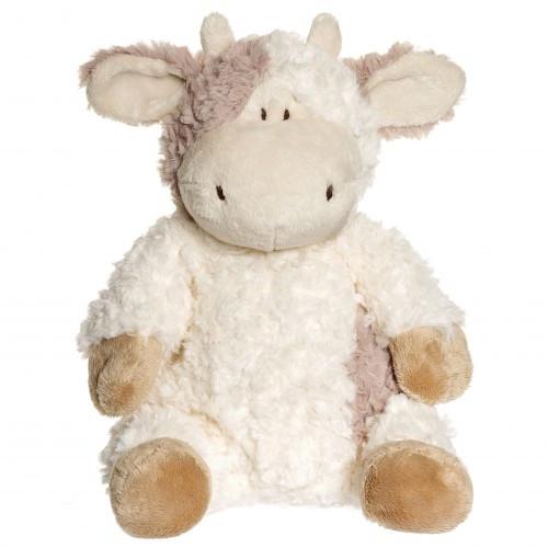 Teddykompaniet Vera, Liten
