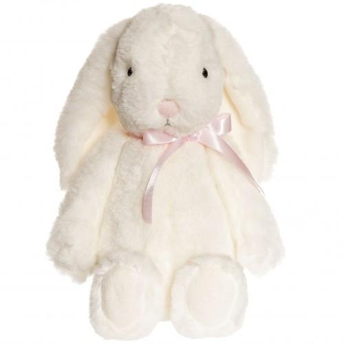 Teddykompaniet Agnes, Liten
