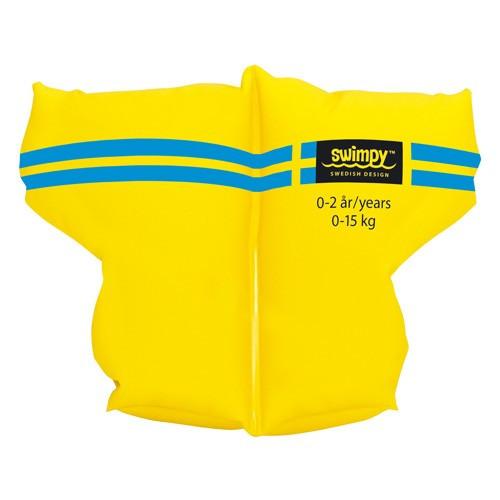 Swimpy Armringar Swimpy 0-2år 0-15kg