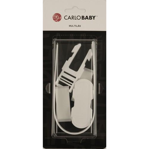 Carlobaby Multilås
