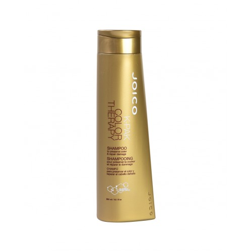 JOICO K-PAK Color Therapy Schampo