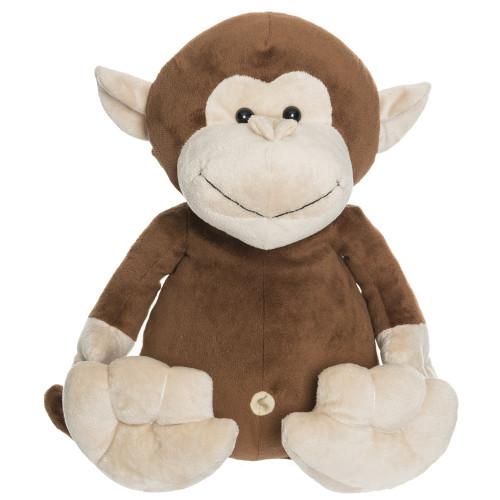 Teddykompaniet Apa 30 cm