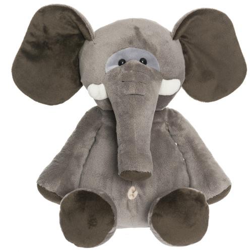 Teddykompaniet Elefant 30 cm