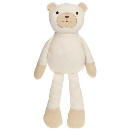 Teddykompaniet Teddy Organics Nalle Otto