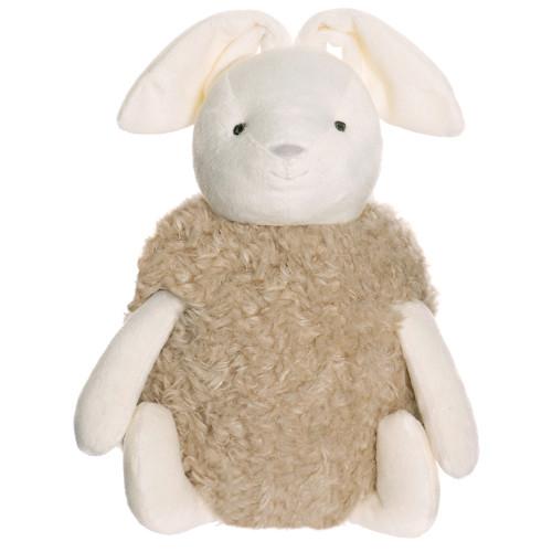 Teddykompaniet Fluffies Kanin