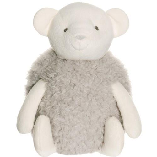 Teddykompaniet Fluffies Nalle