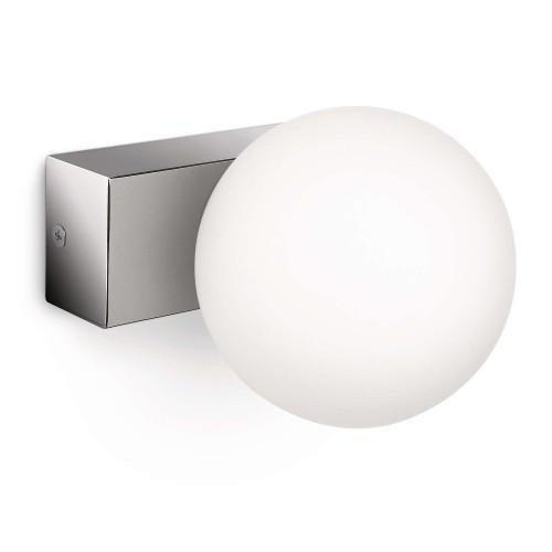 Philips myBathroom Drops Vägglampa