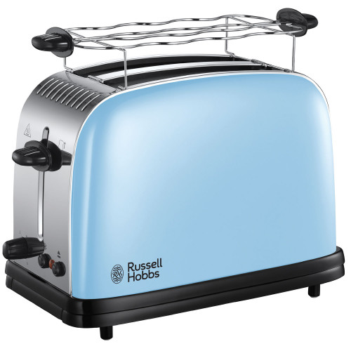 Russell Hobbs Brödrost Heavenly Blue 2 Skiv