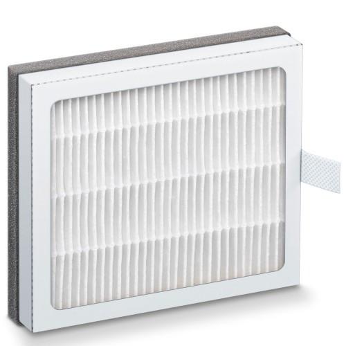 Beurer Filter set LR330