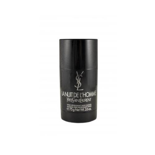 Yves Saint Laurent  La Nuit De L'Homme Deostick 75ml