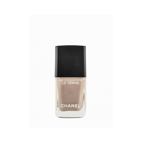 Chanel Le Vernis Nail Colour 578 New Dawn