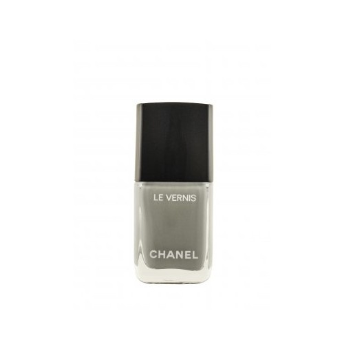 Chanel Le Vernis Nail Colour 576 Horizon Line