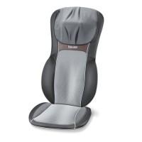 Beurer Massagedyna  MG295 Svart
