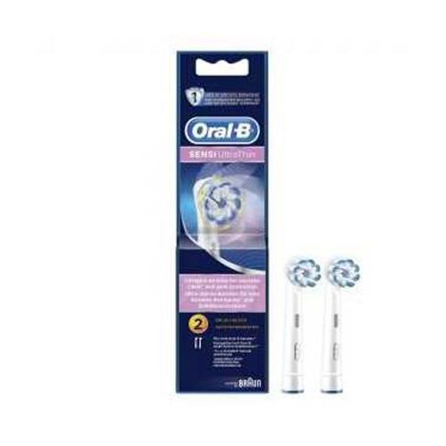 Oral B Refiller Sensi. Ultrathin