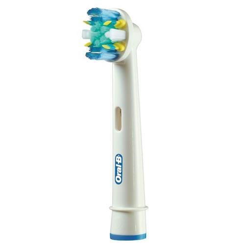 Oral B Reservborste FlossAction 5