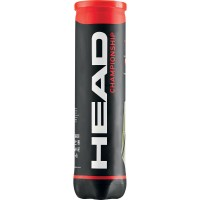 HEAD Head CHAMPIONSHIP 4 bollar