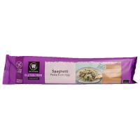 Urtekram Spaghetti Glutenfree, 250 gram