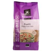 Urtekram Fusilli Pasta glutenfree, 250 g