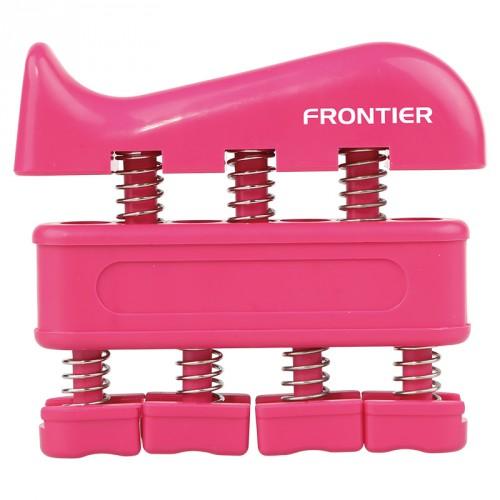 Frontier Hand Grip Trainer
