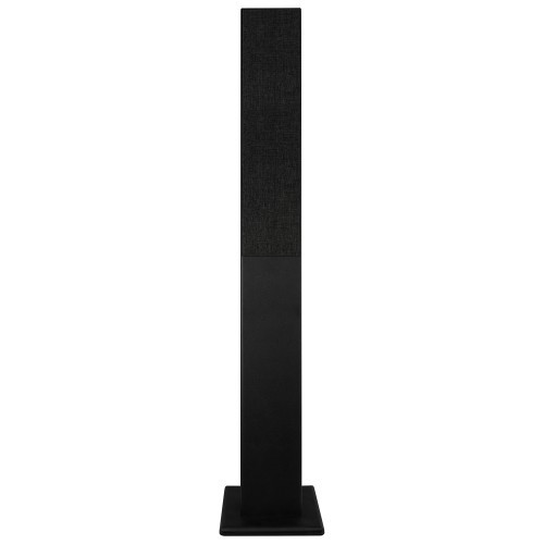 Champion Högtalartorn Bluetooth Black