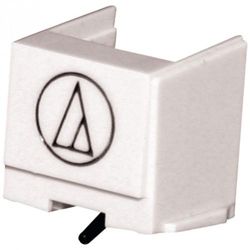 Audio-Technica Nål till AT-LP60