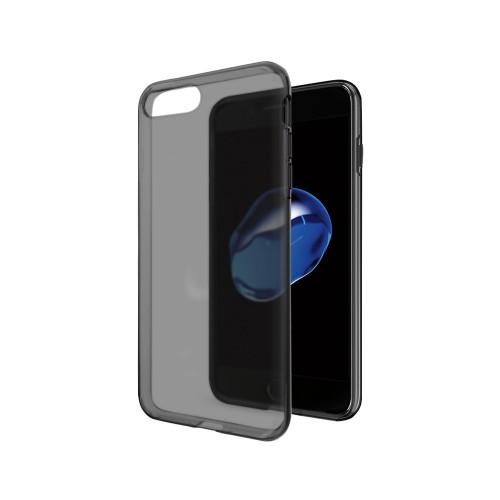 Champion Slim Cover iPhone 7/8 Plus