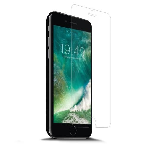 Champion Skärmskydd Glas iPhone 7/8Plus