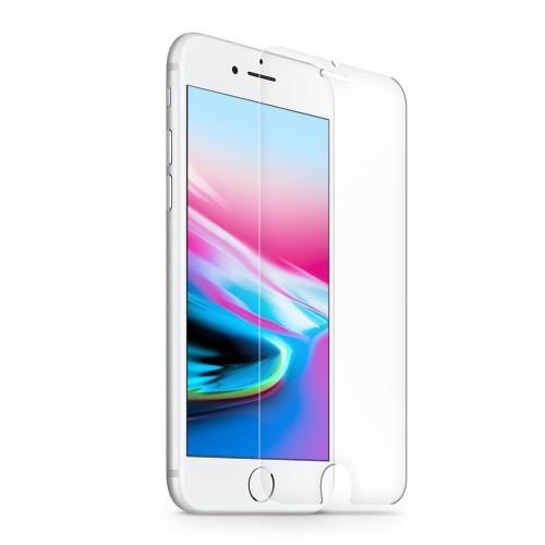 Champion Skärmskydd Glas iPhone 7/8