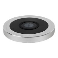 Champion Wireless QI Charger 10W