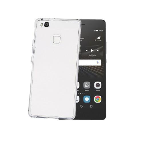 Celly Gelskin TPU Huawei P9 Lite Tr