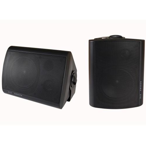 DLS MB5i 2-vägs utomhushögtalare