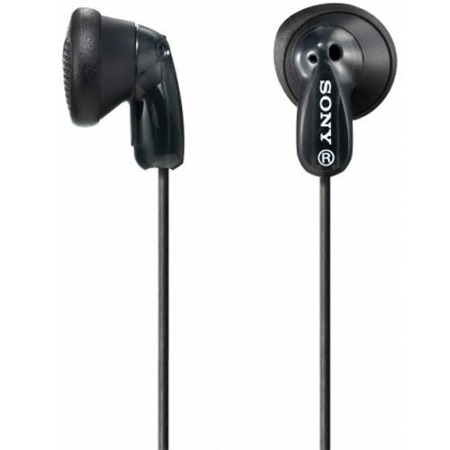 Sony Hörlurar MDR-E9LPB