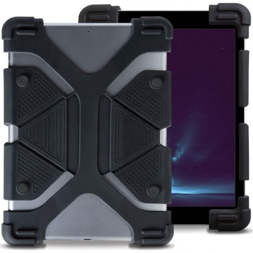 Celly Shock-resistant Case 9-12""