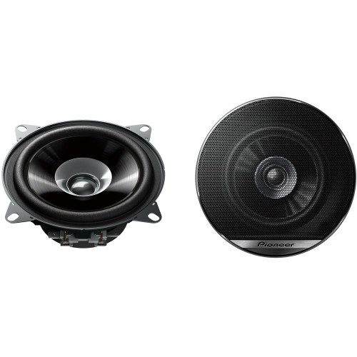 Pioneer 190W / 30W / Dual Cone