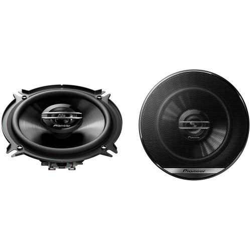 Pioneer 250W / 35W / 2-way Coax