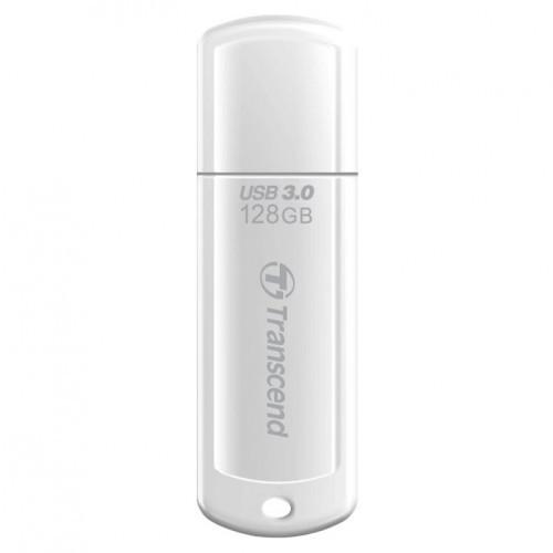 Transcend USB 3.0-minne JF730 128GB