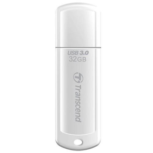 Transcend USB 3.0-minne JF730  32GB