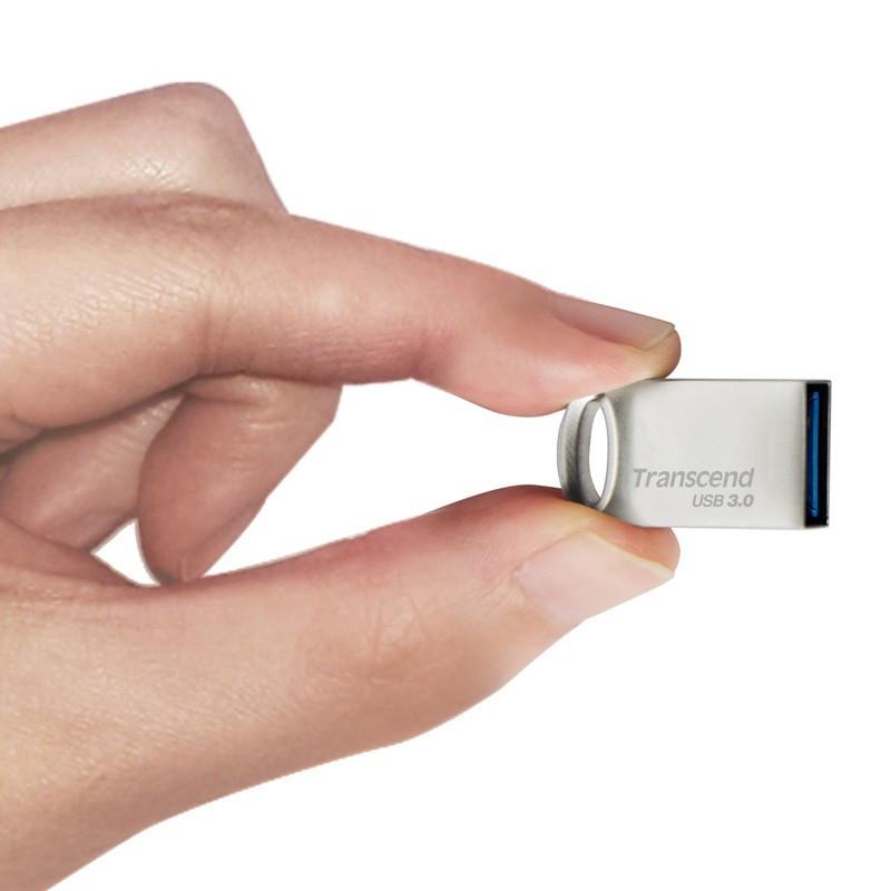 Transcend USB 3.0-minne JF710S  64GB