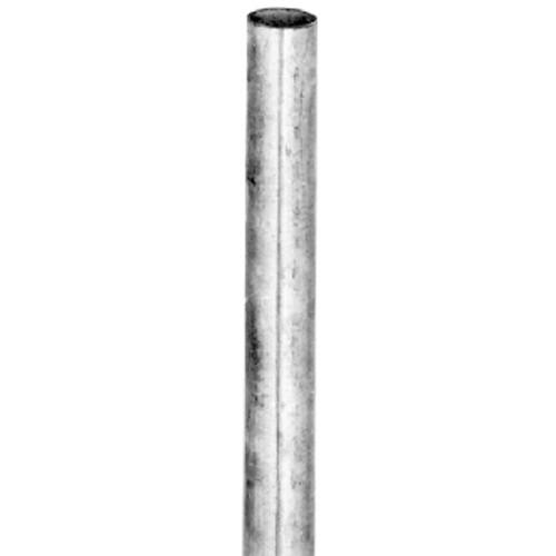 Triax Maströr 1.5meter x 38mm