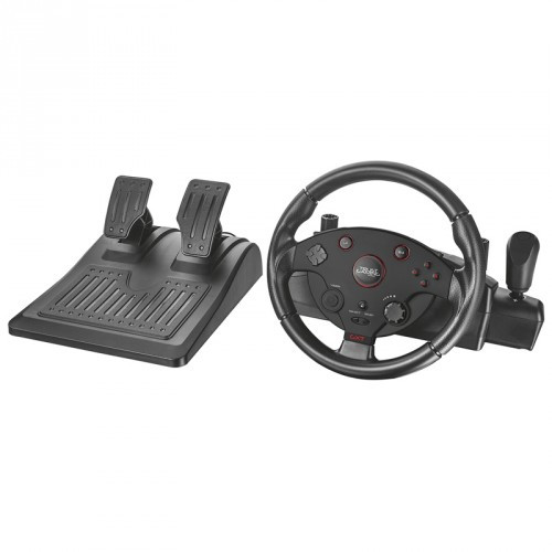 Trust GXT 288 Taivo Racing Wheel