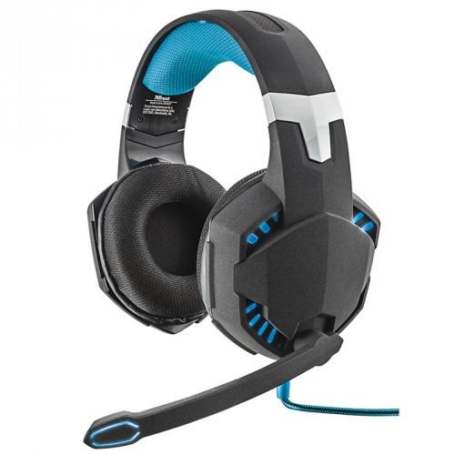 Trust GXT 363 7.1 Vibration Headset