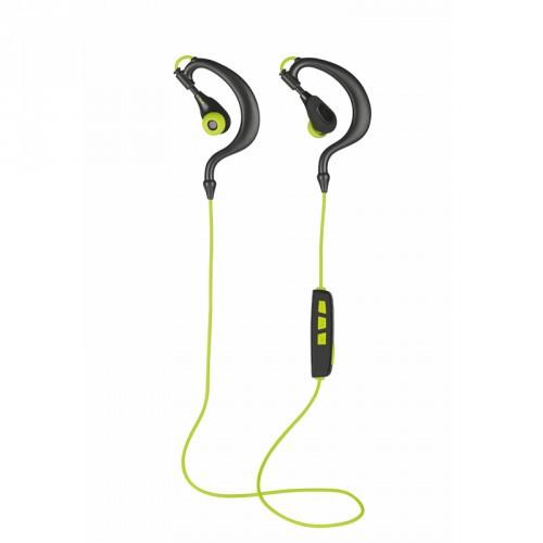 Trust Headset In-Ear Senfus Sport