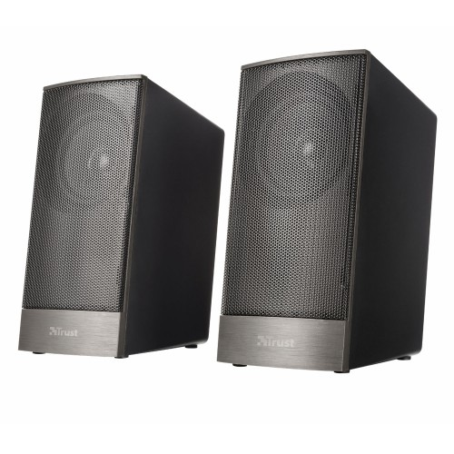 Trust Ebos 2.0 Speaker Set